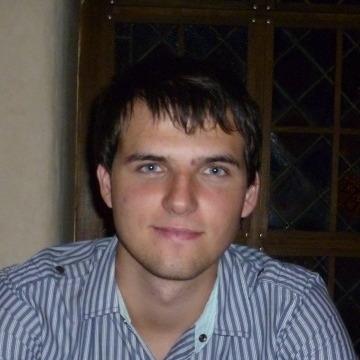 Ilya, 25, Volgograd, Russia
