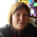 ОЛЬГА ВЛАДИМИРОВНА, 30, Kurgan, Russian Federation