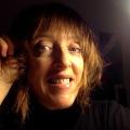 Daniela, 51, Rimini, Italy