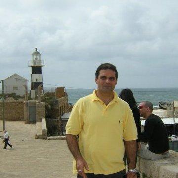 mohamed, 58, Alexandria, Egypt