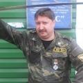 Валерий Рогов, 42, Kurgan, Russia