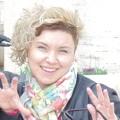 Polina, 28, Minsk, Belarus