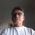 carles, 60, Girona, Spain