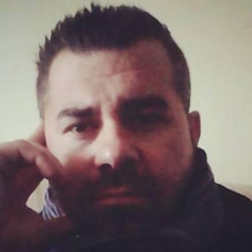 gaita italien, 38, Sindelfingen, Germany