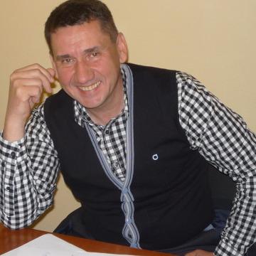 Сергей, 46, Surgut, Russia