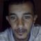 hamza, 30, Alger, Algeria