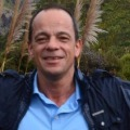 Torsten, 54, Dubai, United Arab Emirates