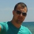 Tudose Constantin, 36, Castellon, Spain