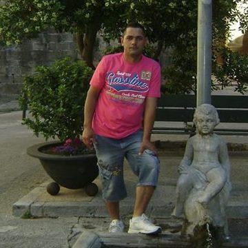 Bartha Stefan, 37, Sant Carlos De La Rapita, Spain