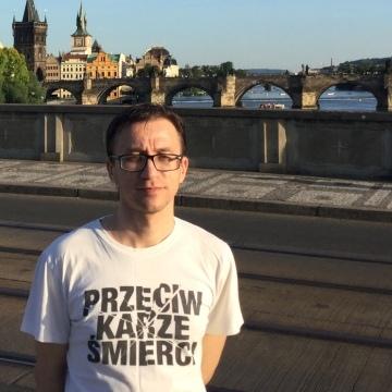 Roman, 41, Brest, Belarus