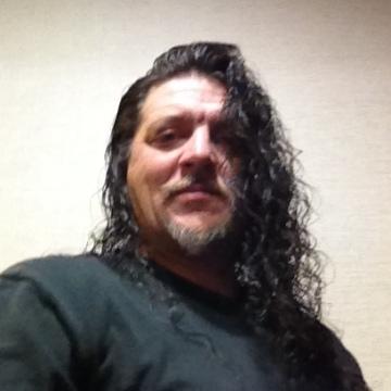 todd, 45, Bath, United States