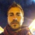 sebastian hernandez herra, 41, Mexico, Mexico