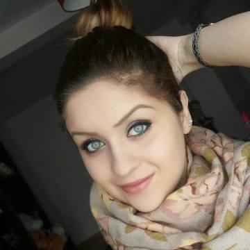 majrie, 31, Baarn, The Netherlands