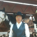 Rene Rebozos, 53, Mexico, Mexico
