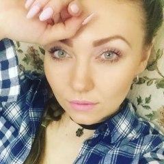 greyeyes, 25, Kishinev, Moldova