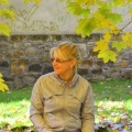 Ljudmila, 47, Prague, Czech Republic