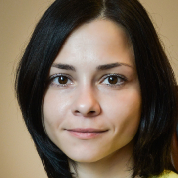 Anastasia, 36, Minsk, Belarus