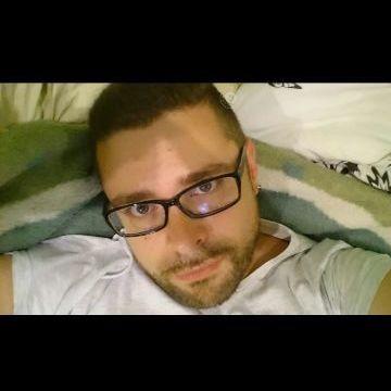 Maxim, 35, Saint Petersburg, Russia