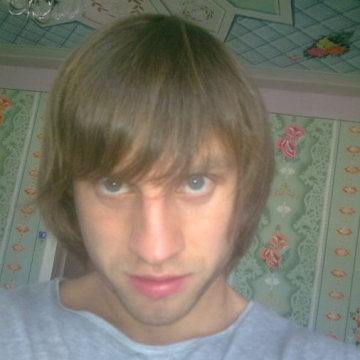 Sergey, 30, Krivoi Rog, Ukraine