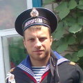 Sergey, 31, Krivoi Rog, Ukraine