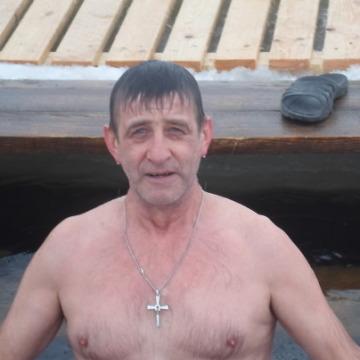 николай, 50, Anapa, Russian Federation