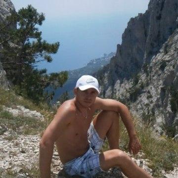 Денис, 29, Mogilev, Belarus