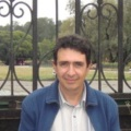 Волчок, 55, Moscow, Russia