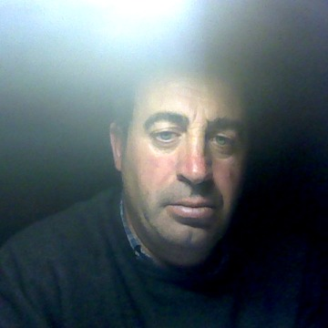Rafa, 44, Palencia, Spain