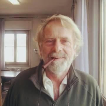 andrea negri, 64, Foligno, Italy