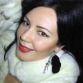 Olia, 36, Minsk, Belarus