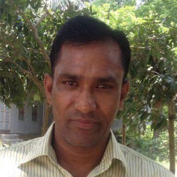 shasidulislam, 44, Dhaka, Bangladesh