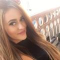 Iuliana Popa, 24, Bucuresti, Romania