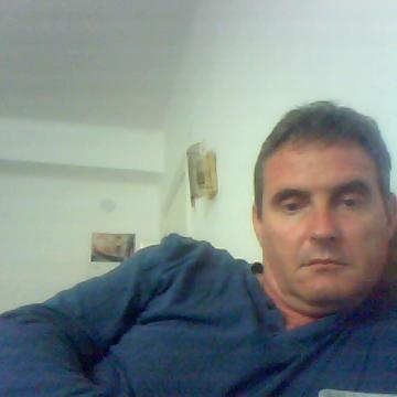emil, 52, Pamplona, Spain