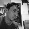 Nano Buana, 45, Jakarta, Indonesia