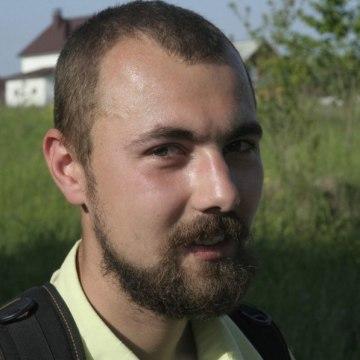 андрій, 27, Hmelnitskii, Ukraine