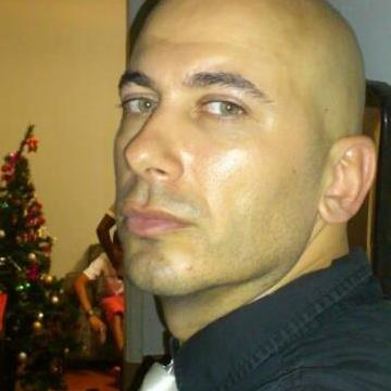 tiago, 39, Almada, Portugal
