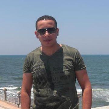 hameditch, 30, Abu Dhabi, United Arab Emirates