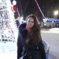 JuliaL, 28, Vladimir, Russia