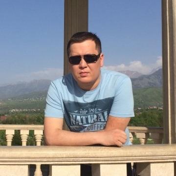 Дарын, 29, Almaty (Alma-Ata), Kazakhstan