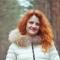 Sveta, 29, Minsk, Belarus