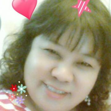 dadada, 52, Bangkok Noi, Thailand