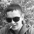 Улубек, 28, Novyi Urengoi, Russia