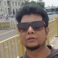 Rubel, 40, Dhaka, Bangladesh