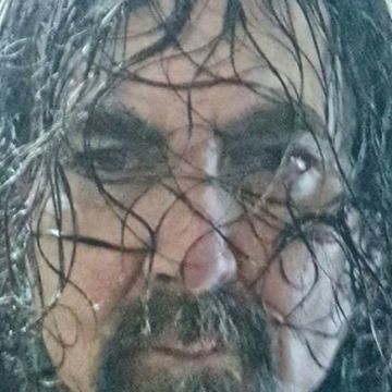Medeni Türkmen, 41, Eskisehir, Turkey