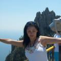 Марианна, 33, Belgorod, Russia