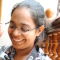 Jagruti Paithankar, 26, Nasik, India