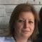 Irina Todorova, 32, Sliven, Bulgaria