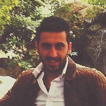sanpedro, 28, Istanbul, Turkey
