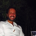 Antonio, 41, Milano, Italy