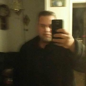 Juan Aguirre, 43, Reseda, United States
